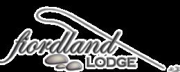 fl_la_logo